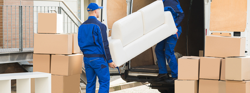 Furniture Movers | Furniture Shifting | Wahyd Logistics