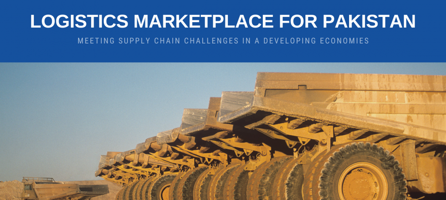 Meeting Supply Chain Challenges